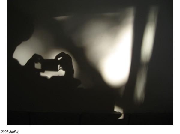 http://beatrice-casadesus.com/files/gimgs/th-44_Casadesus_photo_10_atelier2007.jpg