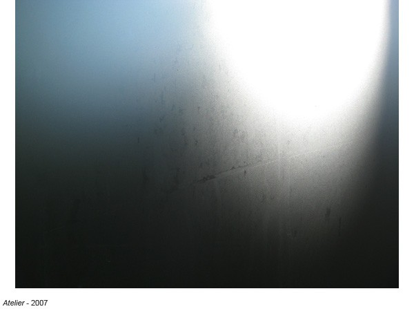http://beatrice-casadesus.com/files/gimgs/th-44_Casadesus_photo_6_atelier_jpg.jpg