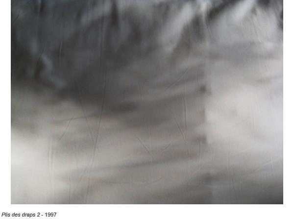 http://beatrice-casadesus.com/files/gimgs/th-44_Casadesus_photo_9_pli-draps2.jpg
