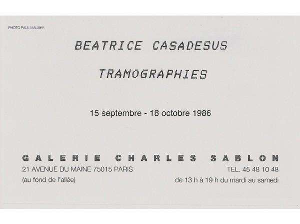 http://beatrice-casadesus.com/files/gimgs/th-53_Casadesus_Tramographies_5_Sablon.jpg
