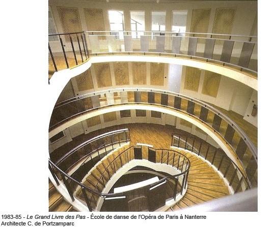 http://beatrice-casadesus.com/files/gimgs/th-54_Casadesus_Espaces-publics_18_EcoleDanse.jpg