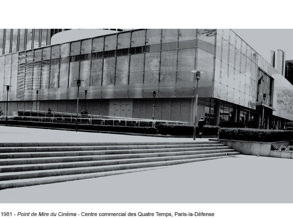 http://beatrice-casadesus.com/files/gimgs/th-54_Casadesus_Espaces-publics_21_PointdeMire.jpg