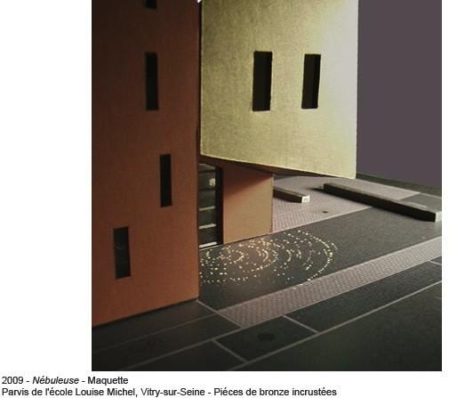 http://beatrice-casadesus.com/files/gimgs/th-54_Casadesus_Espaces-publics_2_Nebuleuse.jpg