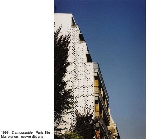 http://beatrice-casadesus.com/files/gimgs/th-54_Casadesus_Espaces-publics_5_TramographieParis19.jpg