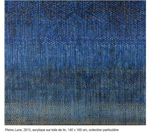 http://beatrice-casadesus.com/files/gimgs/th-7_Casadesus_infinito_01_pleine-lune.jpg