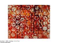 http://beatrice-casadesus.com/files/gimgs/th-11_casadesus_2004_SurBois1.jpg