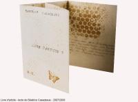 http://beatrice-casadesus.com/files/gimgs/th-50_Casadesus_LivresCarnets_16_LivreArtiste.jpg