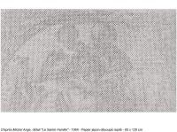http://beatrice-casadesus.com/files/gimgs/th-55_Casadesus_Tramaturgies_5_detail-SteFamille.jpg