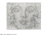 http://beatrice-casadesus.com/files/gimgs/th-55_Casadesus_Tramaturgies_7_Marilyn.jpg