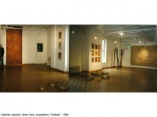 http://beatrice-casadesus.com/files/gimgs/th-59_Casadesus_Vues-Expos_11_NewYork_1994.jpg