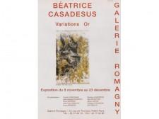 http://beatrice-casadesus.com/files/gimgs/th-59_Casadesus_Vues-Expos_12_GalerieRomagny.jpg