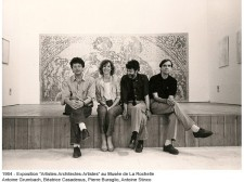 http://beatrice-casadesus.com/files/gimgs/th-59_Casadesus_Vues-Expos_2_LaRochelle_1984.jpg