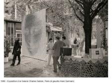 http://beatrice-casadesus.com/files/gimgs/th-59_Casadesus_Vues-Expos_3_GalerieSablon_1986.jpg
