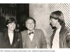 http://beatrice-casadesus.com/files/gimgs/th-59_Casadesus_Vues-Expos_4_GalerieSablon_1986.jpg