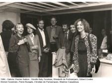 http://beatrice-casadesus.com/files/gimgs/th-59_Casadesus_Vues-Expos_5_GalerieSablon_1986.jpg