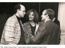 http://beatrice-casadesus.com/files/gimgs/th-59_Casadesus_Vues-Expos_6_GalerieSablon_1986.jpg