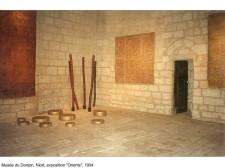 http://beatrice-casadesus.com/files/gimgs/th-59_Casadesus_Vues-Expos_7_Niort_1994.jpg