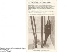 http://beatrice-casadesus.com/files/gimgs/th-59_Casadesus_Vues-Expos_8_NewYork_1994.jpg