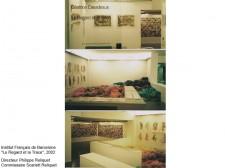 http://beatrice-casadesus.com/files/gimgs/th-60_Casadesus_Vues-Expos_18_Barcelone_2002.jpg