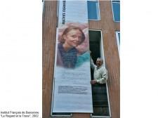http://beatrice-casadesus.com/files/gimgs/th-60_Casadesus_Vues-Expos_20_Barcelone_2002.jpg