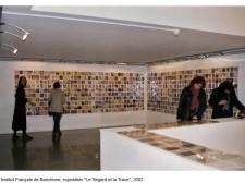 http://beatrice-casadesus.com/files/gimgs/th-60_Casadesus_Vues-Expos_21_Barcelone_2002.jpg