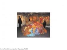http://beatrice-casadesus.com/files/gimgs/th-60_Casadesus_Vues-Expos_25_Arras_2005.jpg