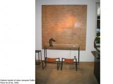 http://beatrice-casadesus.com/files/gimgs/th-60_Casadesus_Vues-Expos_26_GalerieDutko_2005.jpg