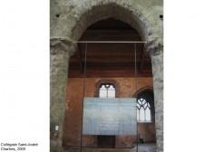 http://beatrice-casadesus.com/files/gimgs/th-62_Casadesus_Vues-Expos_30_Chartres_2009.jpg