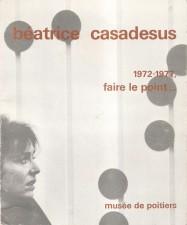 http://beatrice-casadesus.com/files/gimgs/th-75_Casadesus_catalogue_1977_Musee-de-Poitiers.jpg