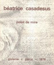 http://beatrice-casadesus.com/files/gimgs/th-75_Casadesus_catalogue_1978_Galerie-C-Paris.jpg