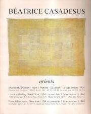 http://beatrice-casadesus.com/files/gimgs/th-75_Casadesus_catalogue_1994_Orients.jpg