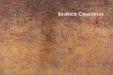 http://beatrice-casadesus.com/files/gimgs/th-75_Casadesus_catalogue_2006_Synoptique-Noroit-Arras.jpg