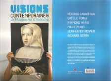 http://beatrice-casadesus.com/files/gimgs/th-75_Casadesus_catalogue_2010_Musee-de-Brou.jpg