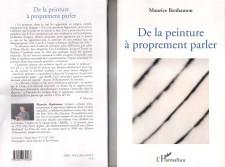 http://beatrice-casadesus.com/files/gimgs/th-75_Casadesus_catalogue_2011_de-la-peinture.jpg