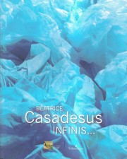 http://beatrice-casadesus.com/files/gimgs/th-75_Casadesus_catalogue_2012_Port-Royal.jpg