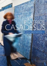 http://beatrice-casadesus.com/files/gimgs/th-75_Casadesus_catalogue_Dévoilements_390.jpg