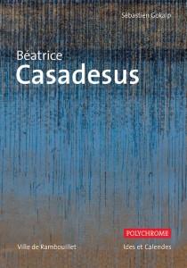 http://beatrice-casadesus.com/files/gimgs/th-77_Casadesus_monographie_2017_cover.jpg