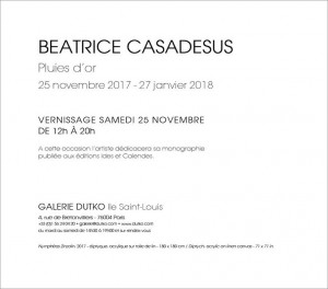 http://beatrice-casadesus.com/files/gimgs/th-77_Dutko_2017_expo_texte.jpg