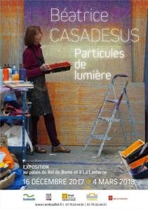 http://beatrice-casadesus.com/files/gimgs/th-78_Casadesus_expo_Rambouillet_2017-2018_v2.jpg
